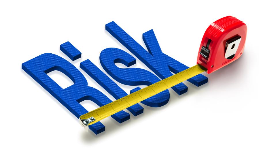 CPCU500 - Risk Management Foundations