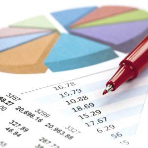 BigDaddy U | Chartered Property Casualty Underwriter (CPCU
